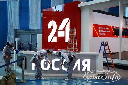 Зрители раскритиковали «Россию 24» после сюжета о панфиловцах