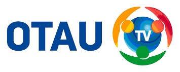 Количество абонентов Национального спутникового телевидения «OTAU TV» превысило 900 тысяч