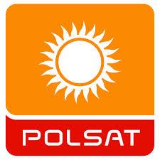 Polsat введет в действие 5 новых каналов