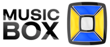 Music Box UA ������ ���������� � HD