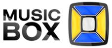 Music Box UA начнет показывать в HD