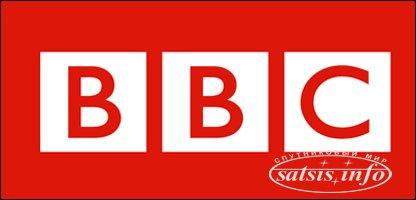 Арсений Яценюк призвал усилить BBC для борьбы с влиянием RT