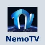 Nemo TV будет анализировать ТВ в реальном времени