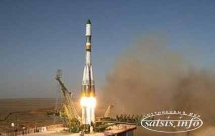 США запустили с мыса Канаверал военный спутник связи