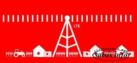 China Unicom запустил в Китае сеть по технологии LTE Broadcast