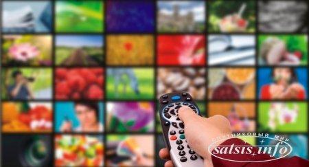Список обязательных бесплатных телеканалов России будет расширен