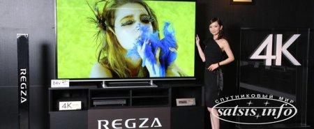 Пришло ли время покупать 4K-телевизор?