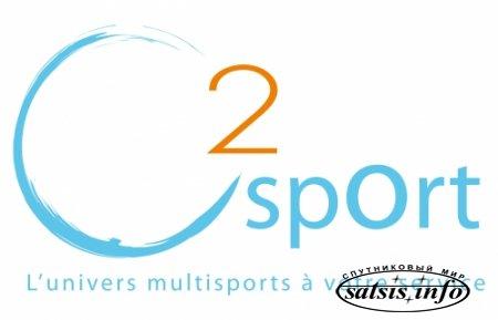 O2 запустит 5 спортивных каналов O2 Sport