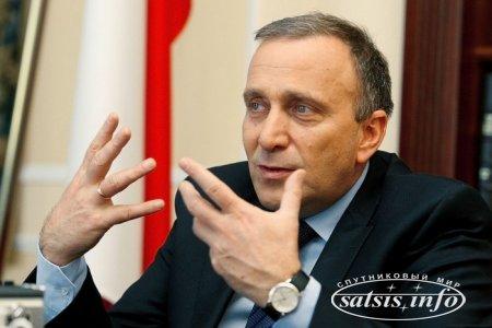 10 сентября в Варшаве обсудят создание русскоязычного канала