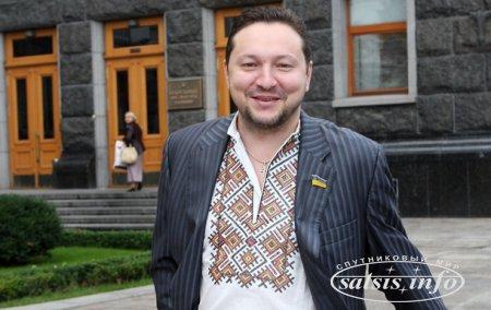 Мининформполитики расширит вещание украинских телеканалов