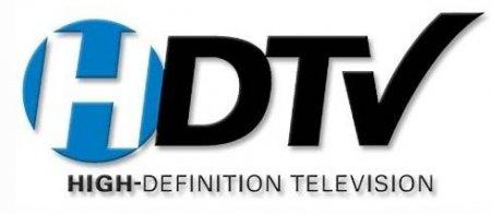 Телезрители все чаще выбирают HD