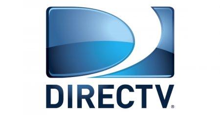 Власти США одобрили слияние AT&T и DirecTV на $48,5 млрд