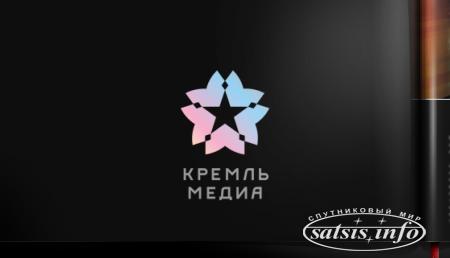 В России может появиться музыкальный медиахолдинг патриотической направленности