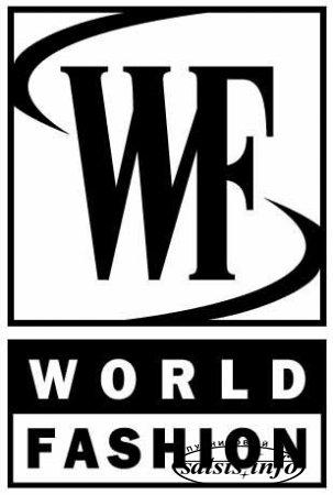 World Fashion Channel HD изменяет tp на 13°E