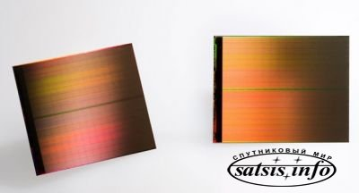 Intel и Micron объявили о создании революционной памяти