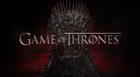 """Российская премьера шестого сезона """"Игры престолов"""" состоится на канале FOX"""