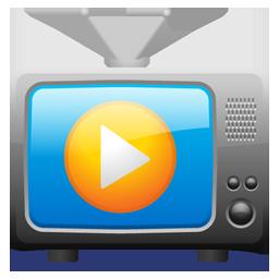 Начался процесс стандартизации NetVC – видеокодека, который может «похоронить» HEVC и VP9