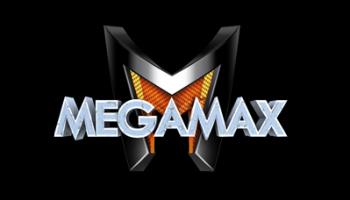 Megamax с кодирующей Словацкой Telekom
