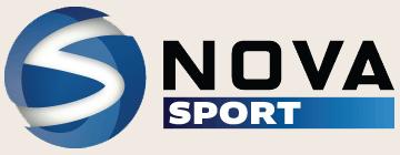 Skylink: Nova Sport 1 в SD скоро закончит на старом транспондере