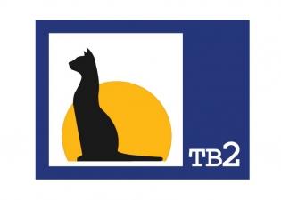 Роскомнадзор не выдал лицензию томскому телеканалу