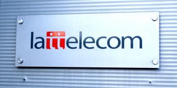 Lattelecom начинает заниматься созданием телевизионных программ