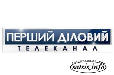 """""""Первый деловой"""" телеканал запускает уникальный для Украины проект """"Индустрия делового туризма"""""""