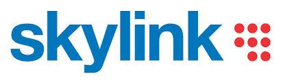 Skylink ����� ���������� �� ����� � ����� � �������� Viaccess