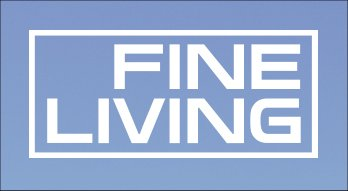 Fine Living HD тест HD в качестве теста на способности M7 Group