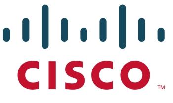 Cisco начала работу над созданием видеокодека нового поколения