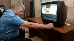Украина перейдет на цифровое телевидение не ранее 2019 года — проект