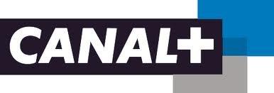 Тесты Canal + UHD в DVB-S2 и Nagravision 3
