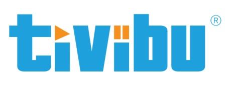 Tivibu Spor - новые спортивные каналы в Турции FTA нa 42E