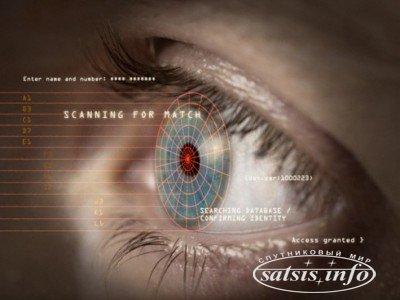 «Сканер отпечатков несовершенен»: ZTE рассказала о преимуществах разблокировки смартфонов с помощью сканера глаз