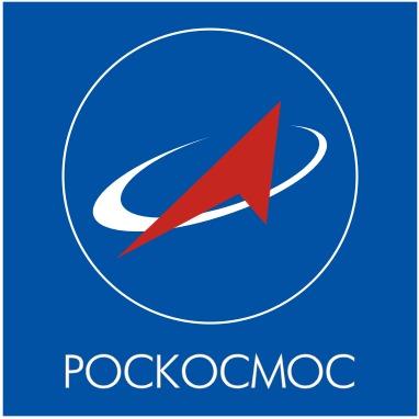 Роскосмос откажется от ракет с украинской системой управления с 2020 года
