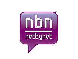 NetByNet предлагает цифровое ТВ по 1 рублю за месяц