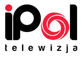 iPOL TV с 1.09 нa новой частоте нa 13°E