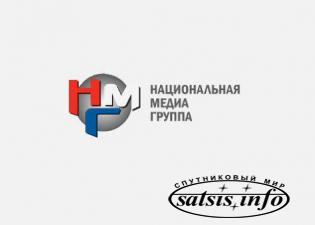 НМГ планирует заняться распространением ТВ-контента