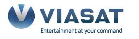Телеканалы Viasat в России переходят на спутник Intelsat-15