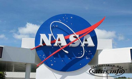 В ноябре NASA запустит телеканал в формате Ultra HD