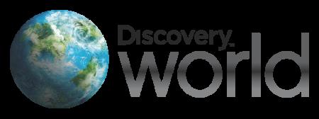 С 1 сентября 2015 канал «Discovery World» меняет свое название на «DTX»