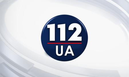 Нацсовет перенес рассмотрение вопроса о переоформлении лицензий группе компаний «112 Украина»