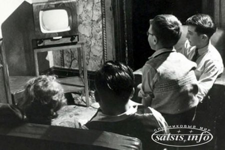 Линейное телевидение по-прежнему остаётся основным выбором зрителя