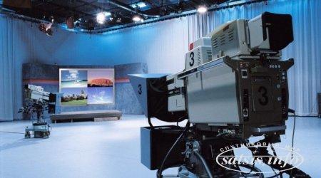 Телеканал «Миллет» станет международным