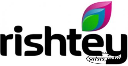 28,2°E: Rishtey TV в луче UK для Европы