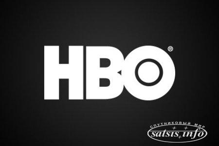 HBO перед запуском в Португалии