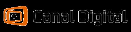 Canal Digital запустил 3 локальные версии Discovery HD