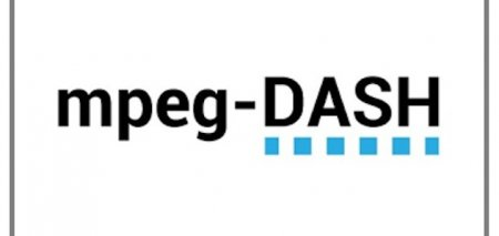 Что такое MPEG DASH вещание?