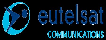 Россия теряет контакт с Eutelsat