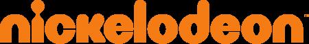 Изменение параметров вещания Nickelodeon Turkey