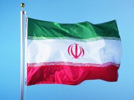 Иран надеется совместно с РФ запустить производство телеком-спутников